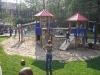 kindergarten-velbert-klettergerüst