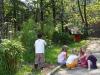 kindergarten-velbert-spielplatz