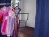 kindergarten-velbert-theaterraum