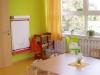 kindergarten-velbert-mondgruppe
