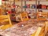 kindergarten-velbert-atelier
